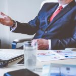 Metodi efficaci per diventare un buon venditore