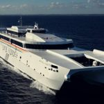 Guida Traghetti per Zante, linee, orari, partenze, offerte