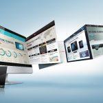 Creazione siti internet Rimini: come creare un sito web che porti grandi vantaggi alla tua impresa senza l'aiuto di un programmatore.