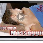 Video massaggi: un valido strumento per aumentare la tua professionalità