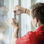 Come proteggere il tuo monolocale da furti e scassi