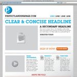 Checklist pratica: come creare una Landing Page in maniera efficace