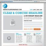 Checklist pratica: come creare una Landing Page in maniera efficace