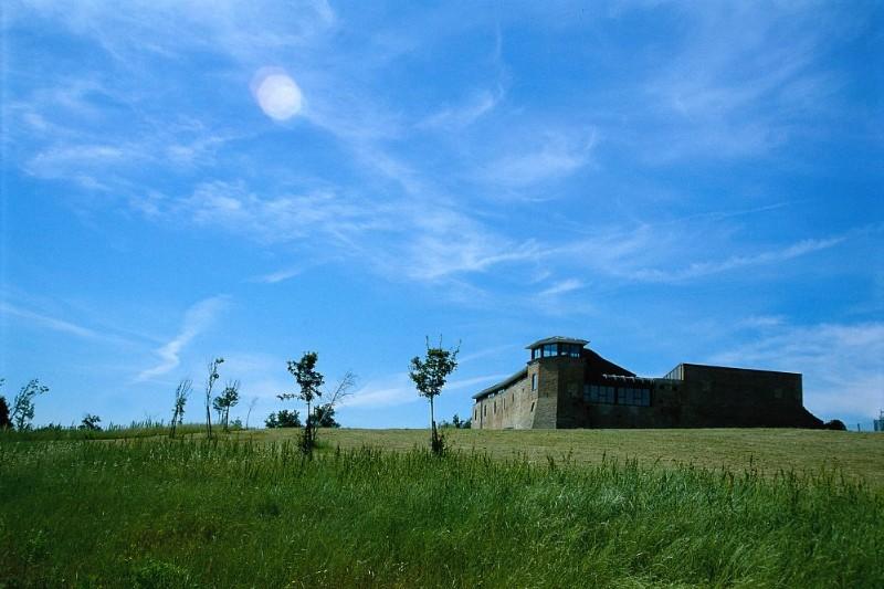 castello-degli-agolanti.tif_800x533