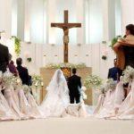 Invitati ad un matrimonio: come vestirsi