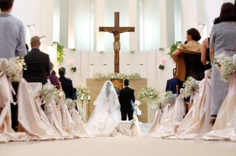 nozze-chiesa_800x532