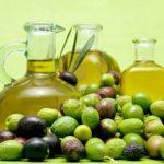 Olio d'oliva: come sceglierlo e consumarlo