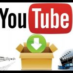 Come convertire musica da you tube a mp3