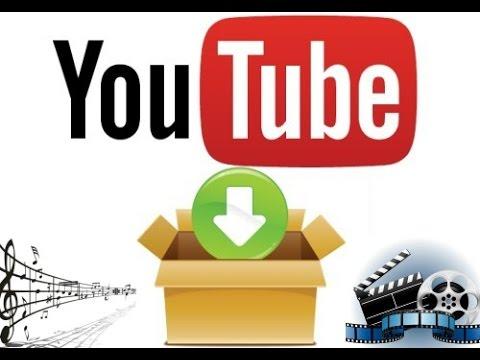 Converire musica da you tube in mp3 gratis