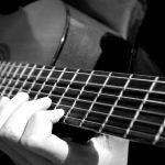 Riverside Music School: la scuola di musica creata dai giovani per i giovani