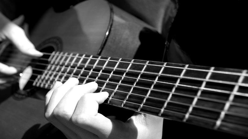 scuola di musica roma_800x450