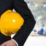 Corso di formazione per DDL (Datori di Lavoro): perchè sono importanti?
