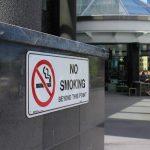 Ecommerce sulla sigaretta elettronica