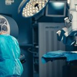 Ernia inguinale: rimedi, trattamenti e prevenzione