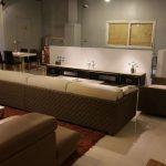 Arredare la casa: alcuni consigli per un arredamento moderno