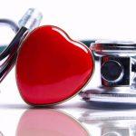 Cardiopatie e allenamento: come fare esercizio fisico con il tapis roulant