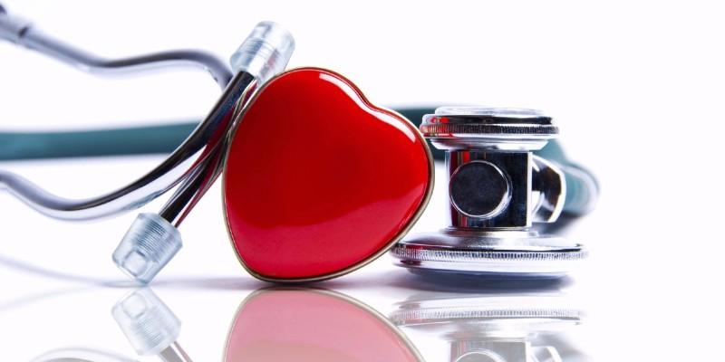 Cardiopatie e allenamento come fare esercizio fisico con il tapis roulant - 1_800x400