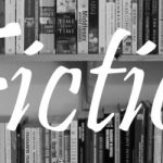 Le fiction di Canale 5 sfidano il successo Rai