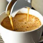 L'espresso perfetto eccoti le migliori macchine da caffé