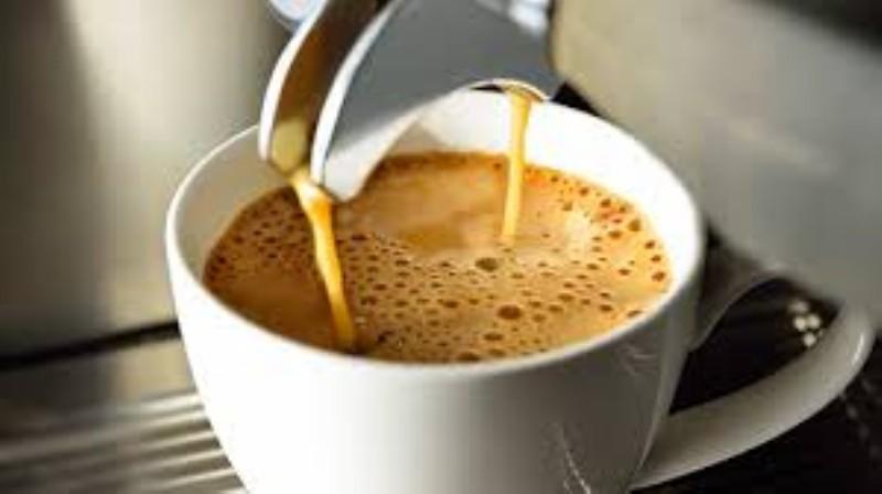 L'espresso-perfetto-eccoti-le-migliori-macchine-da-caffé_800x448