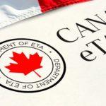Cosa serve per organizzare un viaggio in Canada?