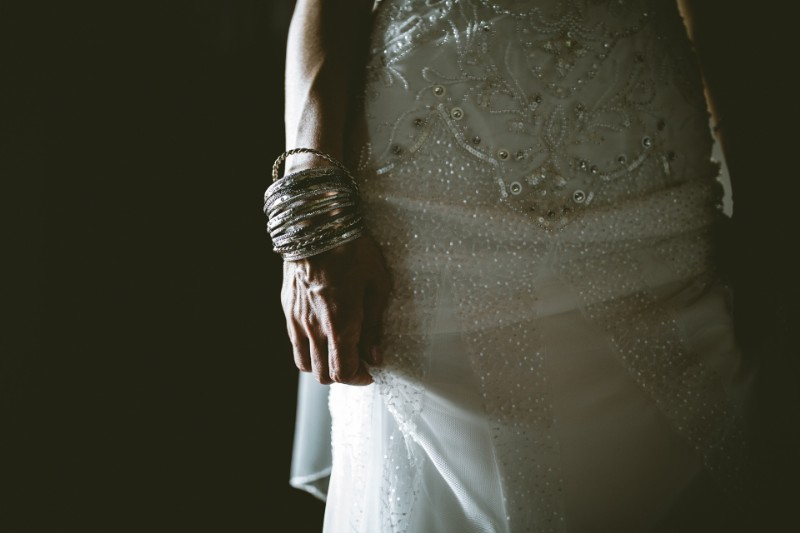 fotogramo matrimonio_800x533