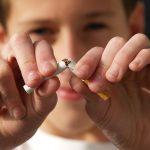 Smettere di fumare: I Benefici
