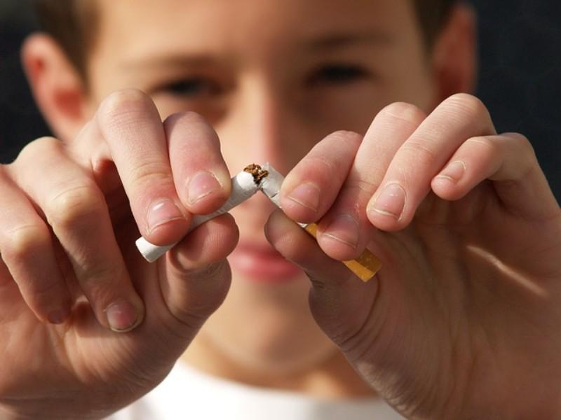 non-smoking-2497308_640_800x600