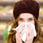 Raffreddore: cause, sintomi e rimedi naturali veloci