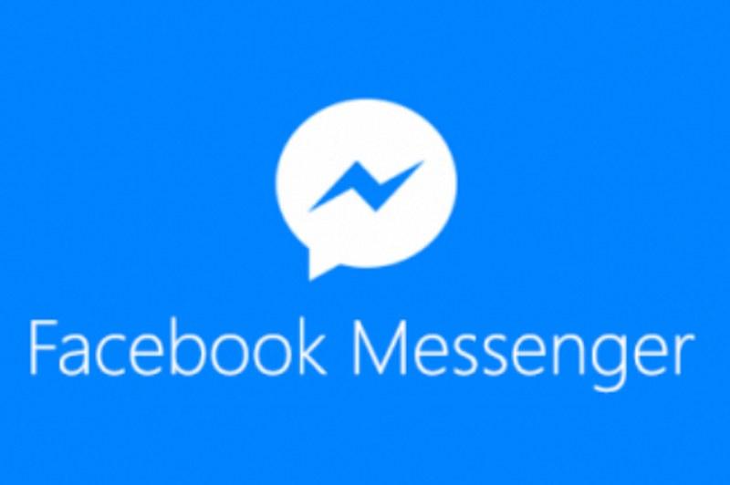 facebook messenger come scaricarlo