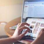 Siti e commerce: scegliere la giusta piattaforma per una soluzione chiavi in mano