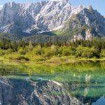 Una regione tra mare e montagna: il Friuli-Venezia Giulia