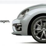 Tutto quello che bisogna sapere sulle auto elettriche
