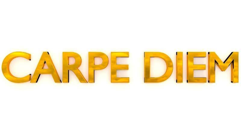 aforisma-carpe-diem_800x450