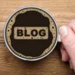 Come realizzare un blog in autonomia con WordPress