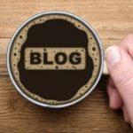 Come realizzare un blog in autonomia con WordPress