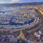 Trieste: cosa vedere in un giorno