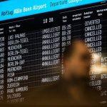 Circostanze Eccezionali: si può chiedere un Rimborso del Volo?