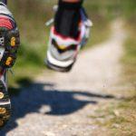 Come scegliere le scarpe da running da donna