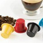 Guida alla scelta delle cialde e capsule compatibili