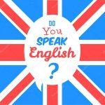 Scuola d'inglese: ti spiego perché è importante investire nella lingua inglese in azienda