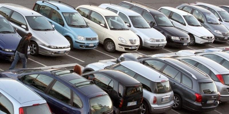16) [emnitaly] Auto usate ecco le migliori promozioni_800x400