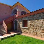 San Teodoro: la meta perfetta per una vacanza
