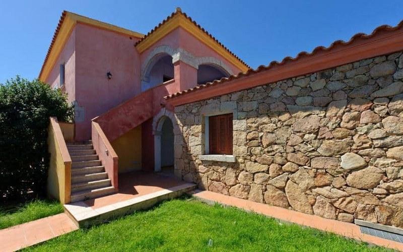 Offerte Residence San Teodoro_800x500