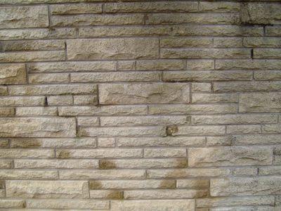 rivestimenti-pietra-padova