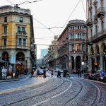 Terme e Spa a Torino: gli indirizzi giusti per chi vuole rilassarsi in città