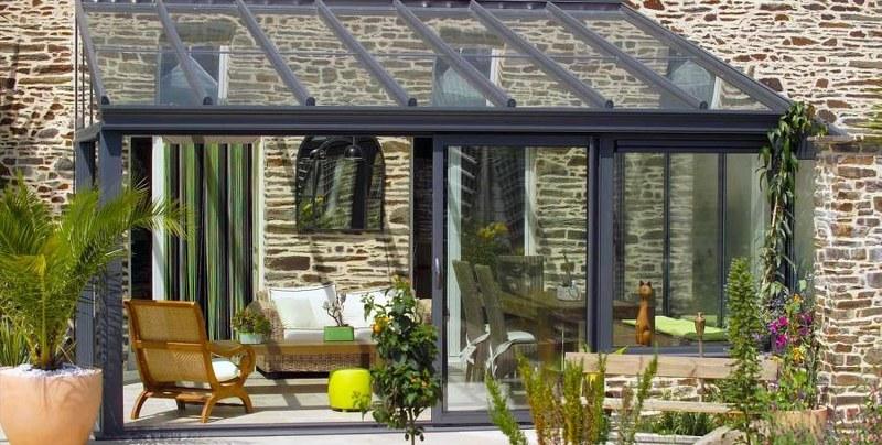 veranda-in-vetro