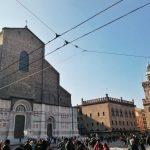 Cinque città italiane da visitare in un weekend