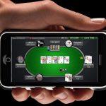 Qual è l'applicazione di poker online migliore?