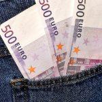 Trasforma il tuo oro in denaro sonante